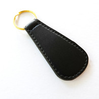 Key Chain Black