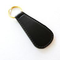 Key Chain Black