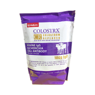COLOSTRX CR - COLOSTRUM REPLACER