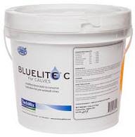 Bluelite C for Calves