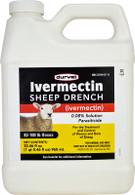 Ivermectin Sheep Drench