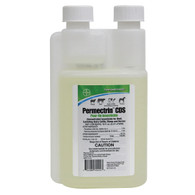 Permectrin CDS Concentrate Pour-On