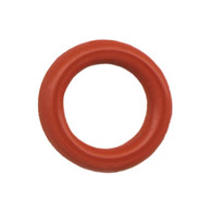 Prima Tech 0.5mL Silicone O-Ring