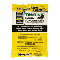 Tom Cat Liquid Concentrate
