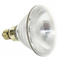 175 WATT Phillips Heat Bulb