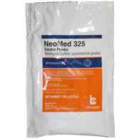 NeoMed 325 - RX REQUIRED 01/01/2017