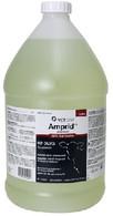 Amprid  - 9.6%