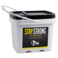 Stay Strong for Dairy Calves (formerly Essential Calf)