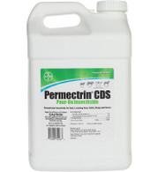 Permectrin CDS - 2.5 gallon (FOB)