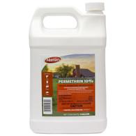 Permethrin 10% Concentrate - Gallon (FOB)