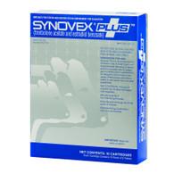Synovex Plus