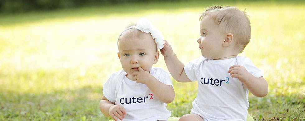 twin-baby.jpg