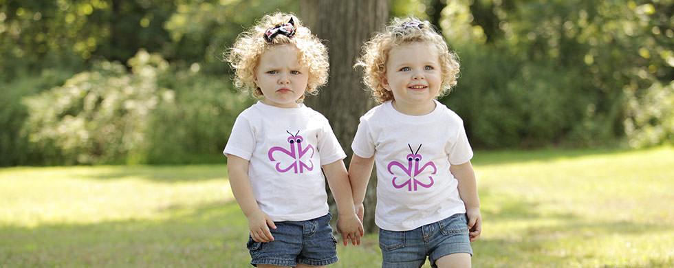 twin-toddler.jpg