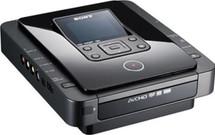Sony Dvdirect VRD-MC10 Grabador Dvd Multi Funcion