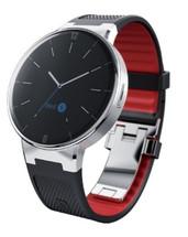Reloj Alcatel Onetouch Negro (mediano/largo) Envío Gratis!