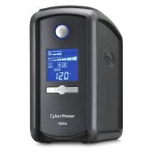 CyberPower 1000VA AVR Fuente de Poder