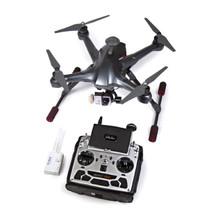 Drone Walkera Scout X4 Listo para volar