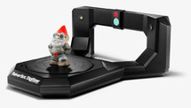 Escaner 3d Makerbot, Envío Gratis!