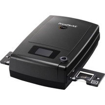 Pacific Image Prime Flim Xe Escaner De Pelicula 35mm