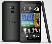 HTC One Max 803s - 16GB Desbloqueado (Negro)