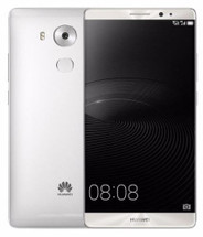 Huawei Mate 8 Dual Sim 16mp 32gb 4g Octacore