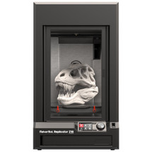 Impresora 3d Makerbot Replicator Z18