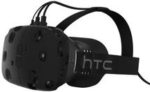 Headset Realidad Virtual Htc Vive Videojuegos Envio Gratis