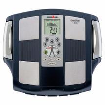Bascula Tanita Bc-558 Ironman Segmental Monitor Composicion Cuerpo