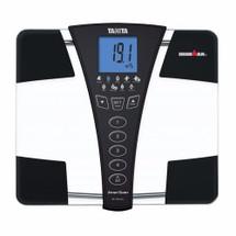 Báscula Tanita Bc 549 Plus Ironman 200 Kg Nutricion