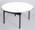 Mayfoam Folding Tables