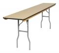 Seminar Training Folding Tables