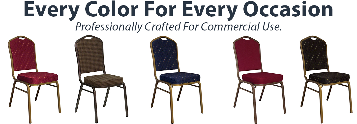 banquet-stack-chairs.jpg