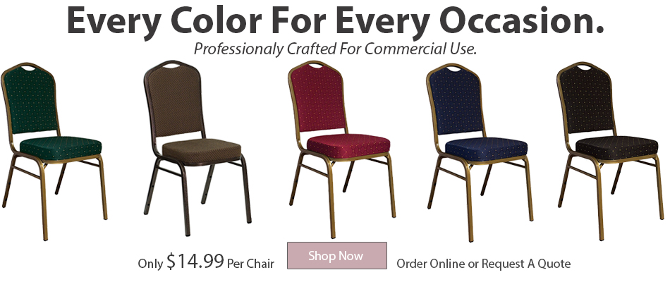 padded-stack-chairs-home.jpg