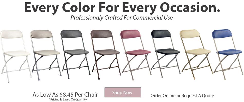 plastic-folding-chairs-home-1-.jpg