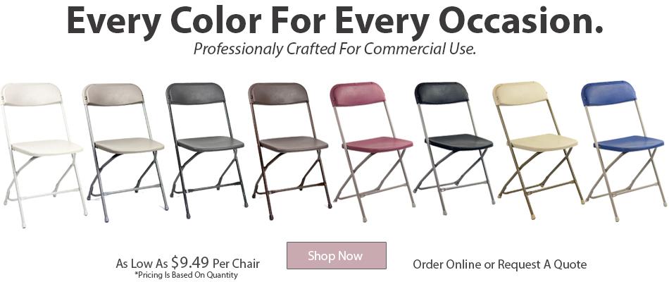 plastic-folding-chairs-home.jpg