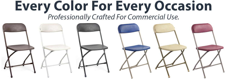 plastic-folding-chairs.jpg
