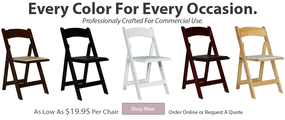 wood-folding-chairs.jpg