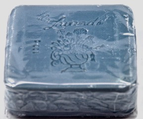 Medium Lavender Soap Bar
