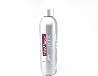 Lavender Spray Mist - Large