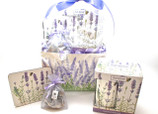 Tea Lovers Gift Basket