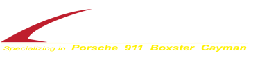 Los Angeles Dismantler - Specializing in Used Porsche Parts