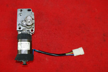 Porsche 911 964 993 Converible Top Latch Locking Motor Left 911.624.055.03