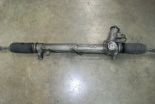 Porsche 911 986 Boxster + S Factory Steering Rack LHD ZF 996.347.011.06