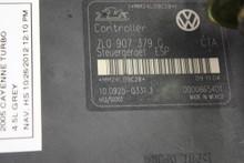 Porsche 955 Cayenne ABS Pump 7L0.907.379.G  7L0907379G