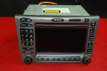 Porsche 911 997 987 Cayman Boxster Radio Navigaion PCM2 PCM 2.1 Head unit 997.642.143.10