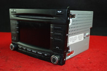 Porsche 911 986 997 996 Carrera PCM CDR-30 Radio Stereo Head Unit CD Conversion 997.645.142.05 FTC
