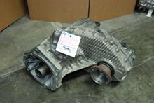 """Porsche 957 955 Cayenne Transfer Box Case V8 4.8L ID """"JXK"""" 95534104053"""