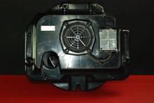 Porsche 955 Cayenne Bose Rear Trunk Subwoofer Speaker with Amplifier 7L5035403