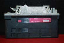 Porsche 911 964 C2 ABS Control Module Unit Anti Lock Brakes 96461811900 OEM  964.618.119.00