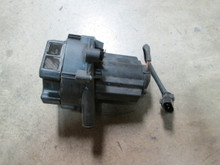 Boxster 986 Air Pump 98662410400